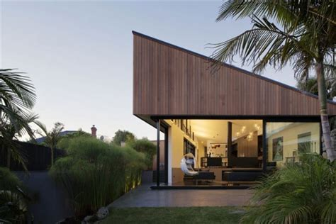 home design ideas new zealand modern s house design ideas in new zealand freshnist