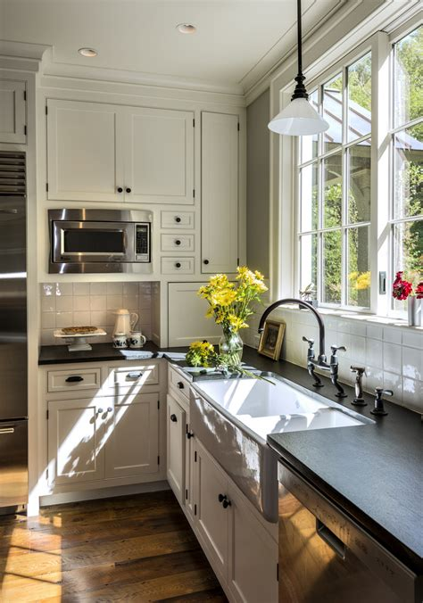 absolute black honed granite kitchen contemporary with honed absolute black granite kitchen traditional with