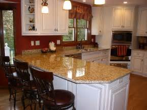 countertops cost how much do marble countertops cost idolza