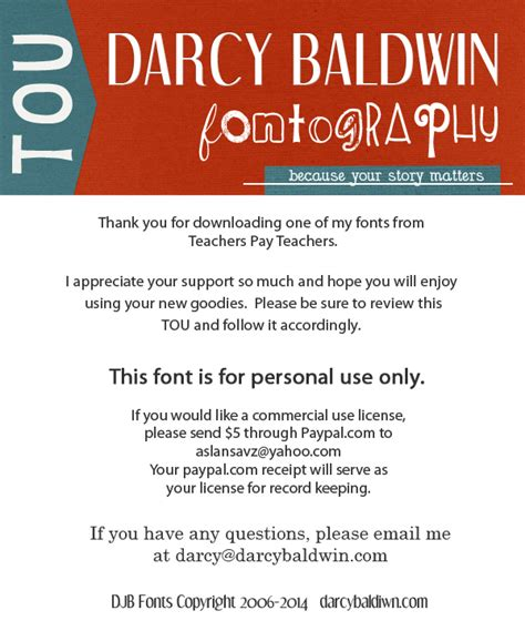 djb tootsie wootsie font 1001 free fonts