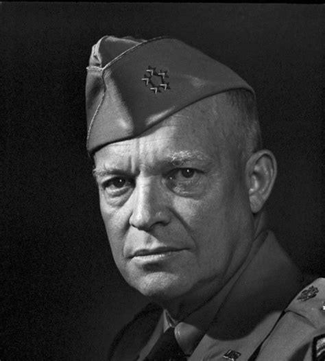 eisenhower becoming the leader of the free world books the rutherford institute dwight eisenhower the peace