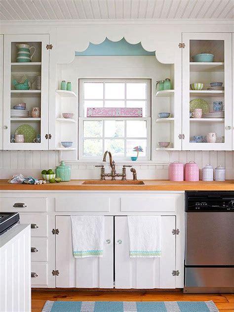 vintage style kitchen 25 best ideas about vintage kitchen on pinterest retro