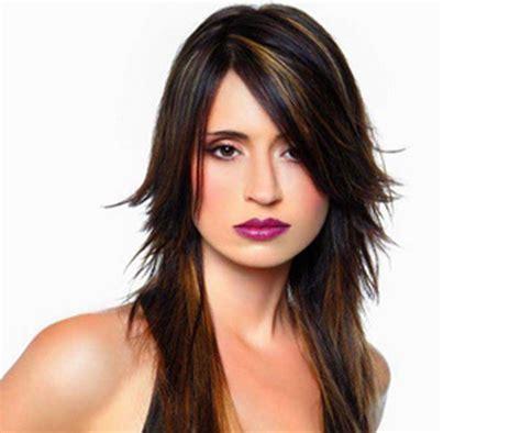 Coupe De Cheveux Pour Dame coupe de cheveux dame