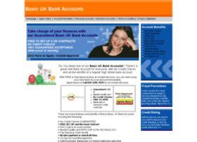 myfsbonlinecom info personal business banking cedar