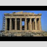 Greek Architecture Parthenon | 480 x 360 jpeg 11kB