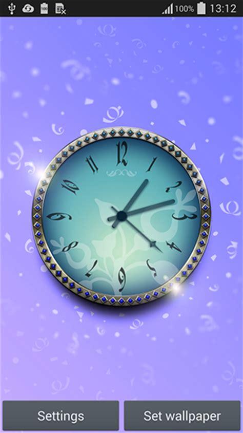 telecharger themes clock magic clock pour android 224 t 233 l 233 charger gratuitement fond