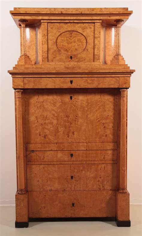 Kleiderschrank Birke 56 by 26 Best Antike Kleiderschr 228 Nke Images On