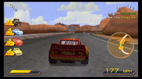 Cars 2 Sony Psp cars psp www pixshark images galleries with a bite