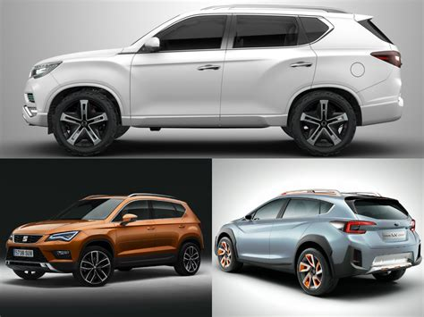 2017 Cars Coming by New Cars Coming To Singapore In 2017 Part 8 9 Torque