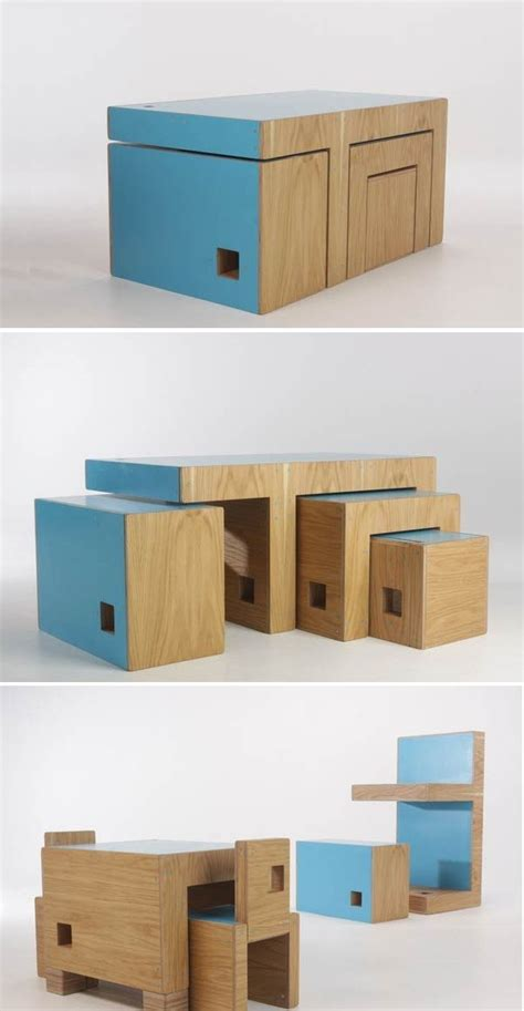 modular furniture design 140 best multifunctional furniture images on pinterest