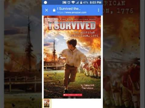 1776 book report i survived the american revolution 1776 i survived book