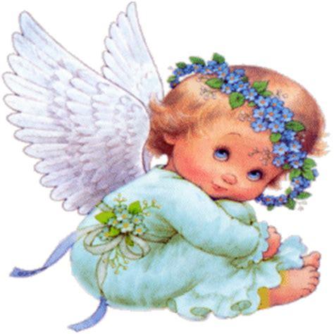 imagenes tiernas rezando galeria bonequinhas ruth morehead angel navidad and craft