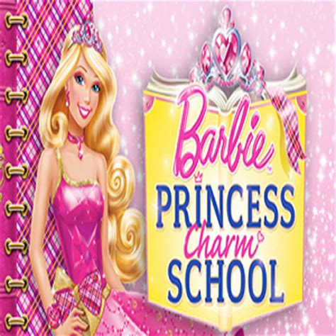 film streaming barbie princess charm school barbie princess charm school 2011 streaming barbie