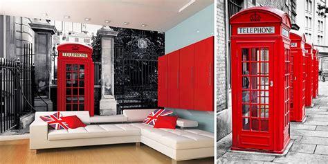 booth design london лондон в интерьере фото design club