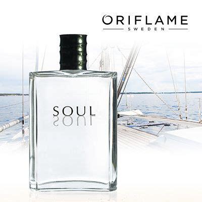 Parfume Oriflame Grace 17 best images about oriflame parfume on muse and eau de toilette