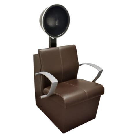 Hair Dryer With Chair belvedere kallista kt13a hair dryer chair
