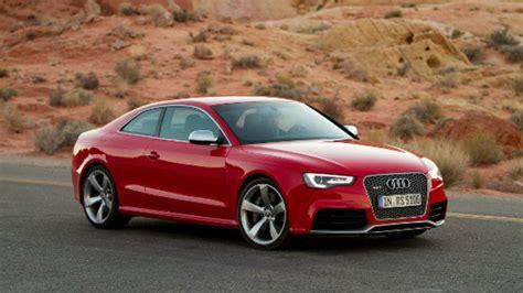 Audi S5 V8 Technische Daten by Audi Rs 5 Preis Technische Daten Das Vornehme Coup 233 Im