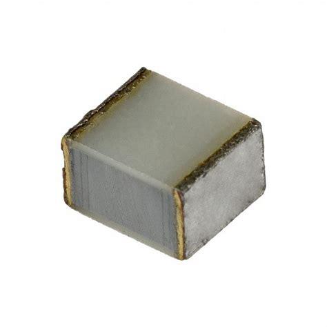 panasonic pen capacitor ecw u4683v17 panasonic electronic components capacitors digikey