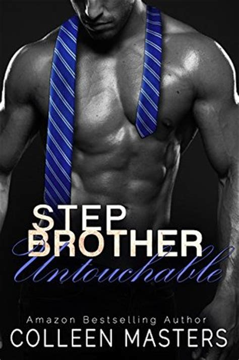 steps a mfm menage stepbrother series free all books free reading stepbrother untouchable