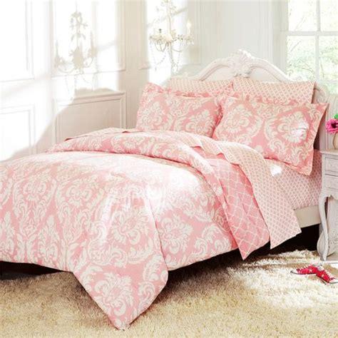 pink teen bedding 25 best ideas about girls bedding sets on pinterest