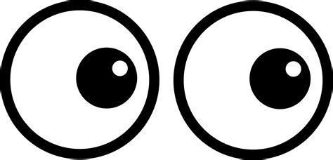 Eyes open clipart - Clipground Elmo Face Coloring Page
