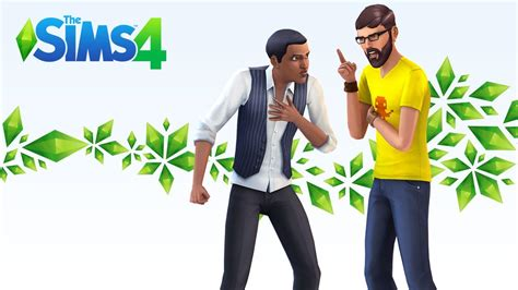 the sims 4 leaked video trailer youtube the sims 4 official gameplay trailer youtube