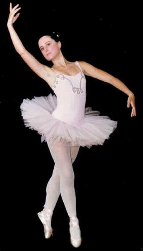 imagenes de bailarinas urbanas bailarina mariaelenafloresmorales