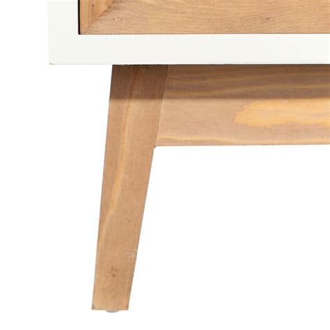 cajones de persiana mueble persiana 1 caj 243 n 161 barato portes gratis te