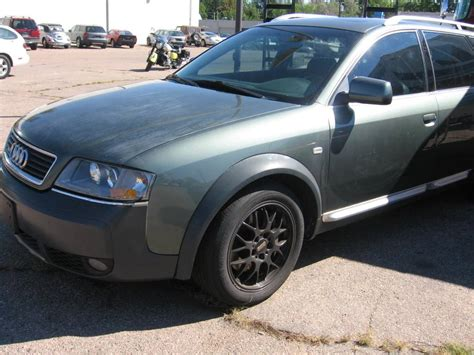 audi diesel cars for sale diesel audi allroad for sale used cars on buysellsearch