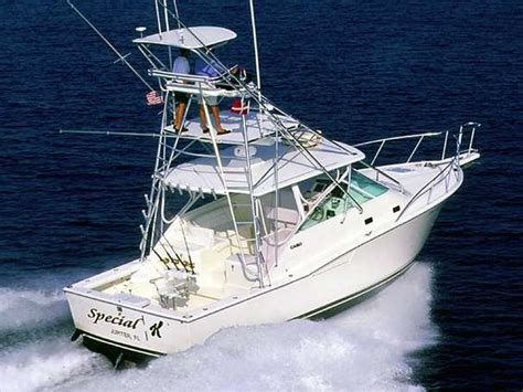 35 express boat 1999 cabo 35 express power boat for sale www yachtworld
