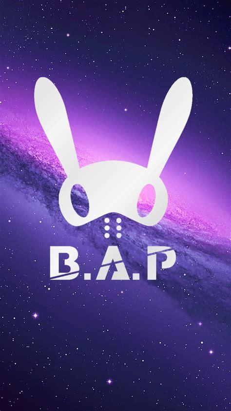 Kpop Themes For Galaxy Y | b a p wallpaper phone mystic galaxy polish k pop