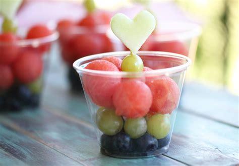 fruit cups fruit cups recipe