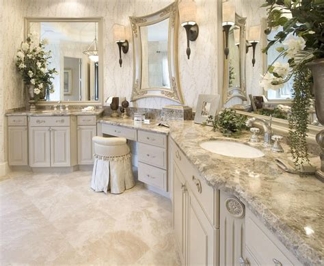 one sink two faucets one sink two faucets vanity