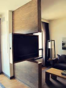 tv stand for room tv swivel concepts practical and for modern