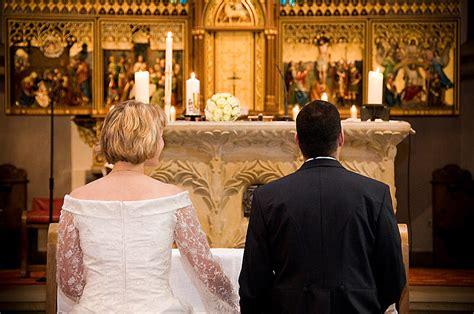 Fotografen In Bielefeld by Hochzeitsfotos Bielefeld Hochzeitsfotograf Fotograf