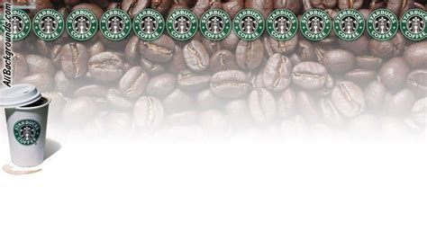 starbucks powerpoint template starbucks powerpoint template reboc info