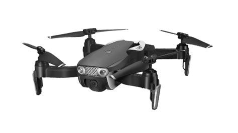 dronex pro bedienungsanleitung deutsch