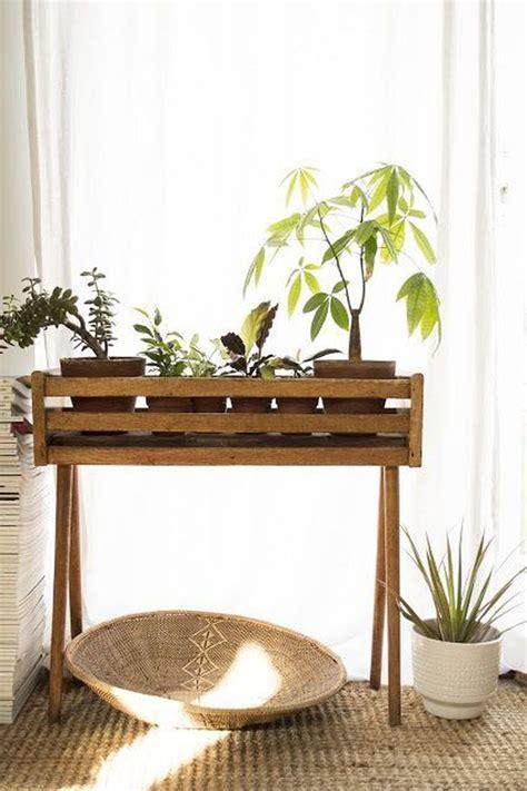 best 25 indoor plant stands ideas on pinterest best 25 plant decor ideas on pinterest house plants
