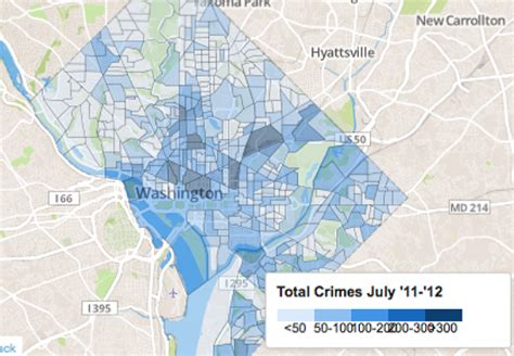 washington dc rent map friday s must reads