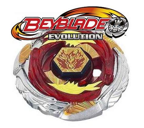 3ds Beyblade Evolution Collectors Edition With Wing Pegasus beyblade evolution collectors edition to include exclusive