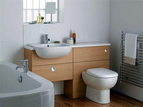 ideal standard shower baths 100 ideal standard shower baths american standard