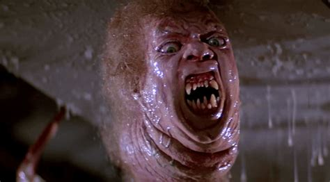best horor the best 1980s horror are like totally scary
