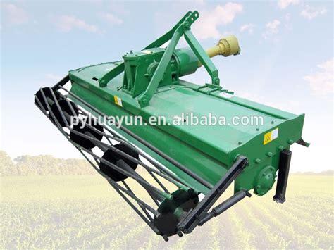 honda rotary tiller price tractor pto tillers rotary tiller honda rotary tiller