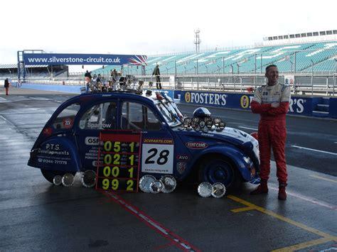 100 race car circuit breakers circuit breakers 12v