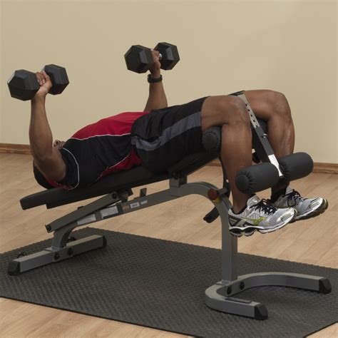 bench press vs incline bench press decline bench press vs flat 28 images body solid