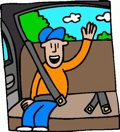 seat belt clip for booster seat seat belt clipart clipart suggest