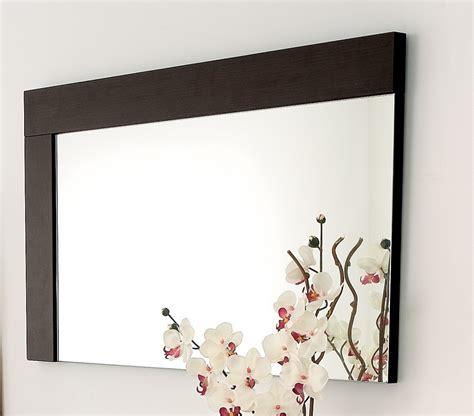 specchi particolari per ingresso specchi particolari per ingresso