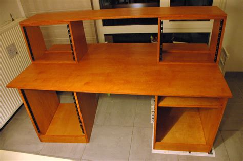 Used Studio Desk Best Home Design 2018 Used Studio Desk