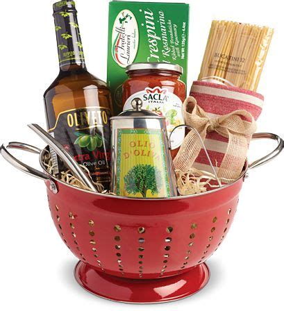 7 Gift Basket Ideas That Rock by Best 25 Prize Ideas Ideas On Shower Prizes