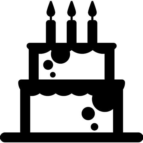 velas cumpleaos figuras para tartas troqueladoras tartas de chuches tarta de cumplea 241 os con velas iconos gratis de signos